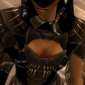 File:D Primeval Boobs.jpg