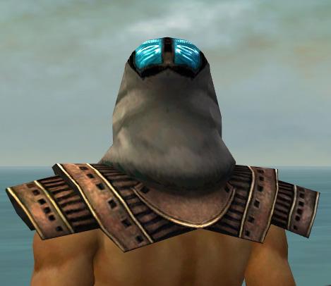 File:Dervish Monument Armor M gray head back.jpg