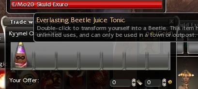 File:Everlasting beetle juice.JPG
