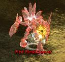 FlintFleshcleaver