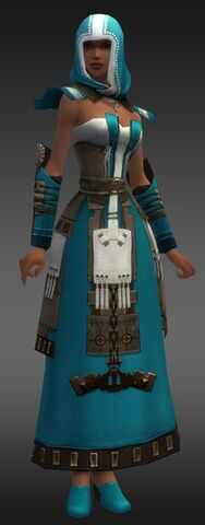 File:Dervish female-Render-cropped.jpg