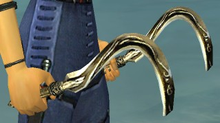 File:Platinum Sickles.jpg