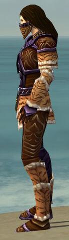 File:Ranger Vabbian Armor M dyed side alternate.jpg