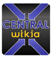 CentralWikiLogo.png
