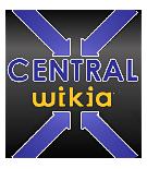 File:CentralWikiLogo.png