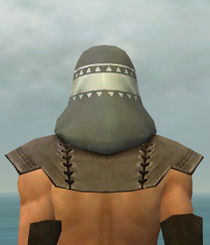 File:Dervish Elonian Armor M gray head back.jpg