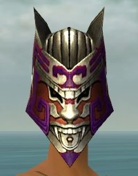 File:Warrior Asuran Armor F dyed head front.jpg
