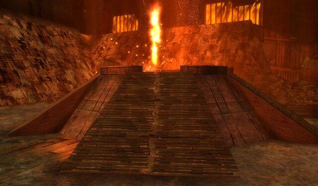 File:Flame Fissure.JPG