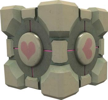 File:Godliest CompanionCube.jpg