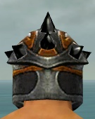 File:Warrior Obsidian Armor M dyed head back.jpg