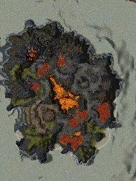 File:Burning Isle map.jpg