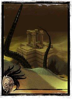 File:Gate of Desolation (page).jpg