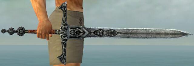File:Legendary Sword.jpg