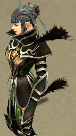 File:Necromancer Elite Sunspear Armor F dyed feathers.jpg