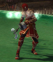 File:User Kyte Destiny hero kyte.jpg