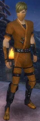 File:Character-FoxShroud.jpg