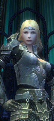 File:Character Alexacraw.jpg