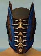 File:Ritualist Monument Armor M dyed head front.jpg