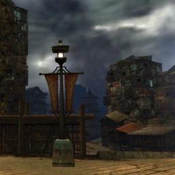 File:Senji's Corner.jpg