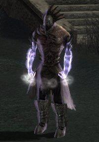 File:Chimor the Lightblooded.jpg