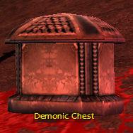 File:Demonic Chest.jpg