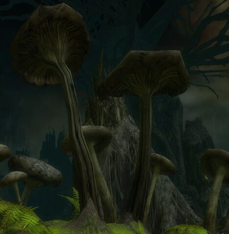 File:Giant Mushroom.jpg