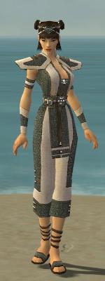 File:Monk Elite Saintly Armor F gray front.jpg