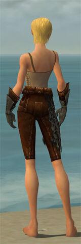 File:Ranger Istani Armor F gray arms legs back.jpg
