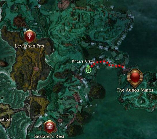 File:Wavecrest Stonebreak map location.jpg