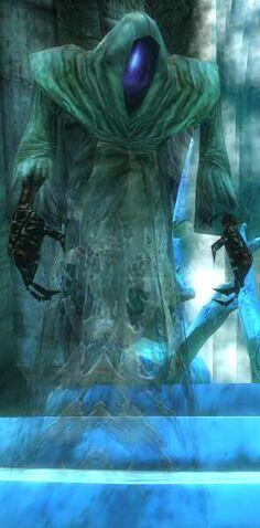 File:ReaperLabyrinth.jpg