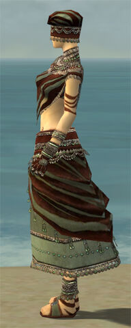 File:Ritualist Exotic Armor F gray side.jpg