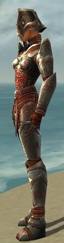 File:Warrior Asuran Armor F gray side.jpg