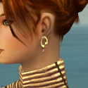 File:Elementalist Elite Sunspear Armor F gray earrings.jpg