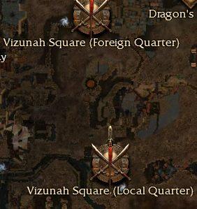 File:Vizunah Local Foreign.jpg