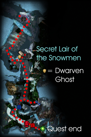 File:Secret Lair of the Snowmen Map.JPG