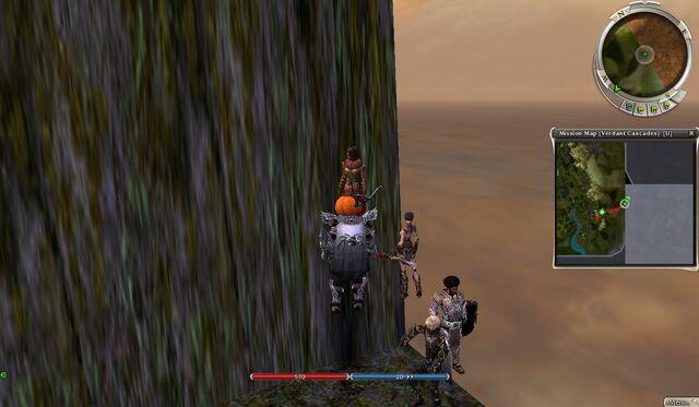 File:Verdant to Slavers Portal Jump.jpg