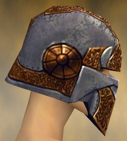 File:Warrior Platemail Armor F dyed head side.jpg
