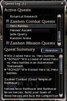 File:Fourth zaishen quest.jpg