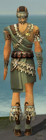 File:Ritualist Canthan Armor M gray back.jpg