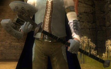 File:The Stonebreaker (Hammer).jpg