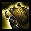 Bear Form.jpg