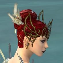 File:Dwayna's Regalia F dyed head side.jpg