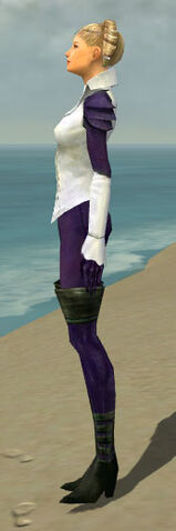 File:Mesmer Ascalon Armor F dyed side.jpg