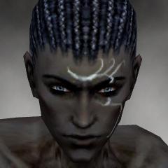 File:Necromancer Vabbian Armor M gray head front.jpg