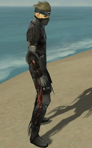 File:Assassin Ancient Armor M gray side.jpg