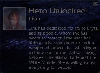 File:Livia unlocked.JPG