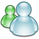 File:MSN-icon.png