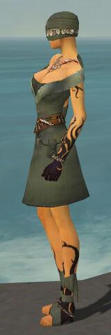 File:Ritualist Shing Jea Armor F gray side.jpg
