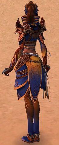 File:Xandra Armor Deldrimor Back.jpg