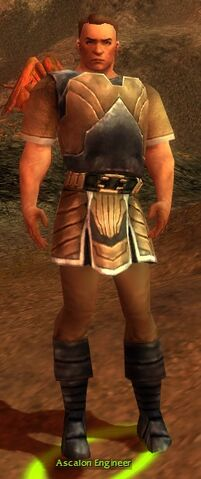 File:Ascalon Engineer.jpg